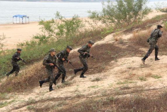 curso exército em Marabá2