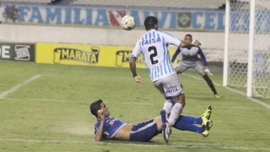 eafc26cbee503 Futebol – ZÉ DUDU