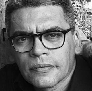 Lafayete Nunes - advogado