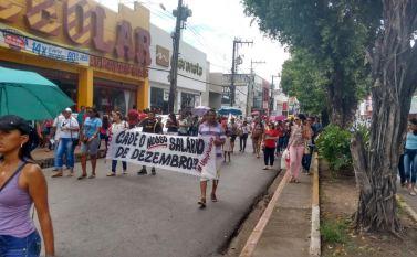 protesto em Marabá3