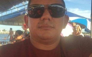 soldado PM morto em Marabá