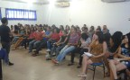 Reunião-G-Vianna-(3)