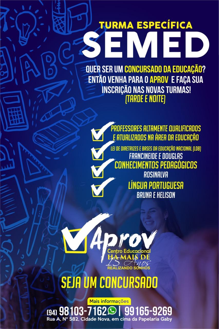 Aprov