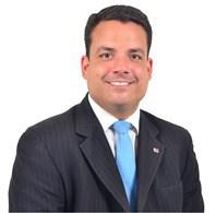 Rubens Moraes Junior