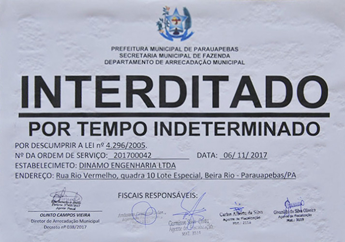 documento-interditado