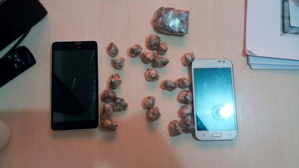 Droga-e-celulares