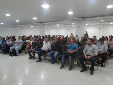 Reunião Sefa (6)