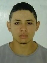 Weslem Vieira