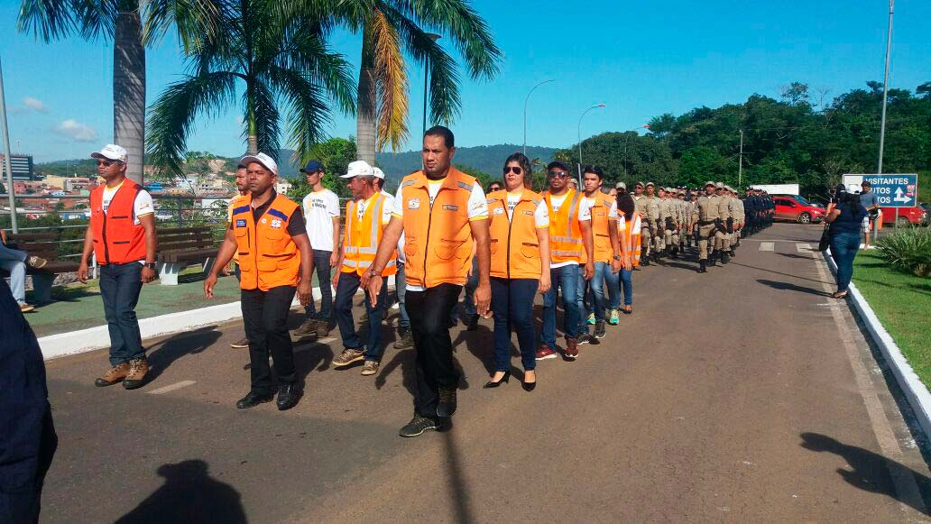 Desfile-1