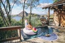 Hotels In Nicaragua Aqua Wellness Resort Zeeba Life