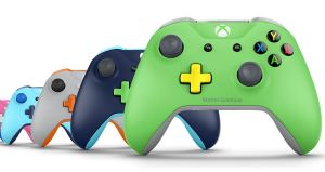 xbox design lab controller digital gift card