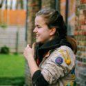 avatar for Sare