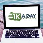 1k A Day Fast Trac