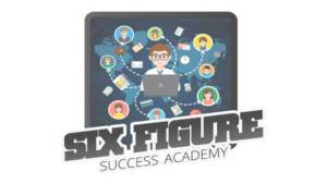 Six Figure Success Academy