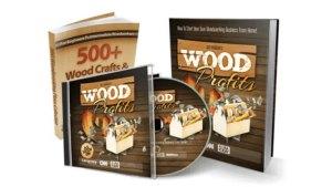 Wood Profits
