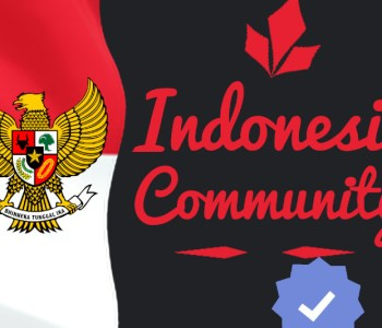 Server Indonesia Discord Community