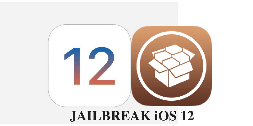 This tool was earlier supported only to iOS 11 firmware, but since then has been updated to support iOS 12.4 firmware. So those users who are running iOS 12 to iOS 12.4 can jailbreak using this too.