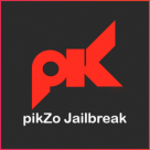 Pikzo is the most popular Online Jailbreak Solution for iOS 11.4.1-iOS 11. There are many apps, tweaks, themes, settings and many more things on Pikzo. Also, PikZo is a Repo extractor.