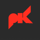 Pikso is the iOS 13 Jailbreak app installer for all iPhones / iPads. It is a Cydia alternative. You cannot install Cydia or Sileo from Pikso. Pikso can add repos and install Jailbreak apps/themes/ tweaks as the Cydia.