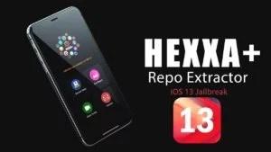 hexxa–300×169