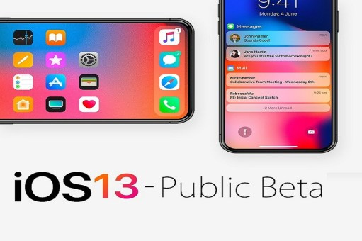 iOS 13 jailbreak has been already achieved by Luca Todesco, In this tutorial, we will provide step-by-step instructions to install latest jailbreak solutions iOS 13 – iOS 13.6 (iOS 13 beta 7) using ZeeJB online Jailbreak on your iPhone, iPad or iPod touch.