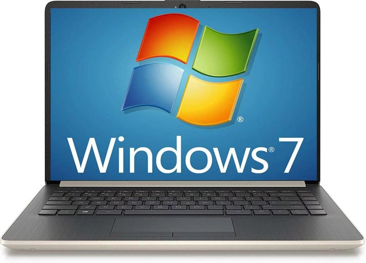 Checkra1n for windows 7