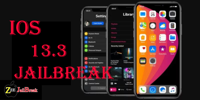 Here is everything you need to know about iOS 13
