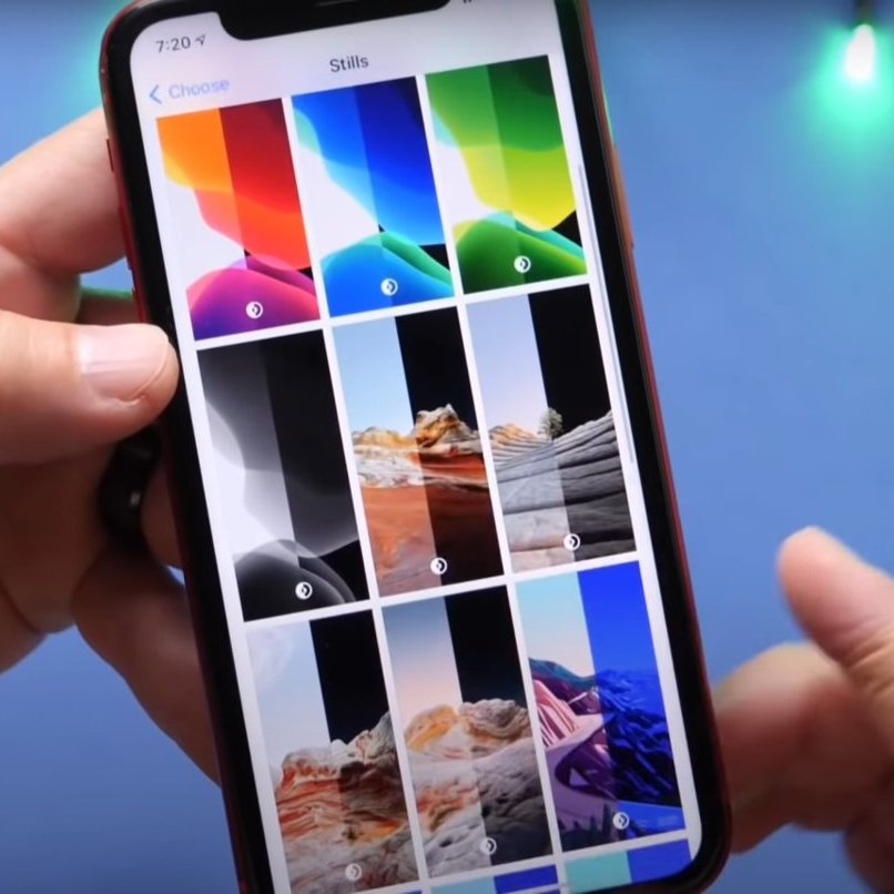 iOS 14.2 jailbreak and new features