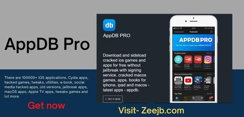 app db premium