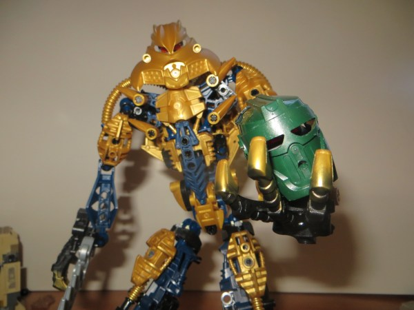 20 Brutaka Pictures And Ideas On Meta Networks
