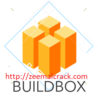 buildbox download with key