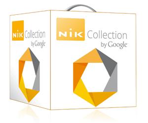 Nik Collection Crack