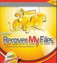 download recover my files 5 full crack