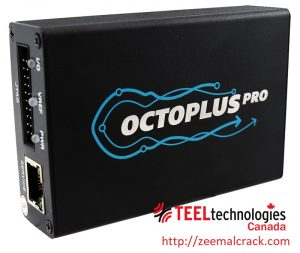 OctoPlus Box Pro Crack