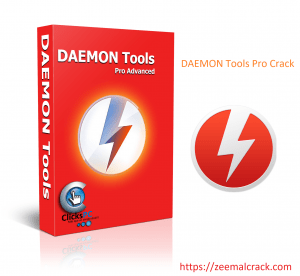 2020 daemon tools pro 510 0333 serialdaemon tools pro 510 0333 serial