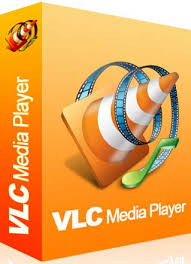Vlc player for mac crack