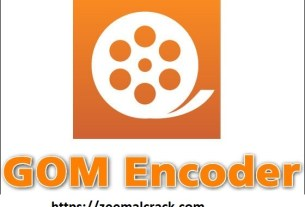 Gom Encoder Crack