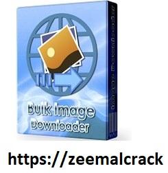 Bulk Image Dowmloader Crack