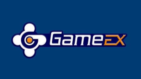 GameEx Crack