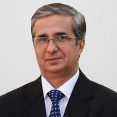 Javed Talha