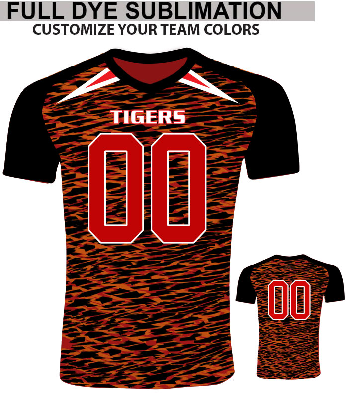 football jersey online
