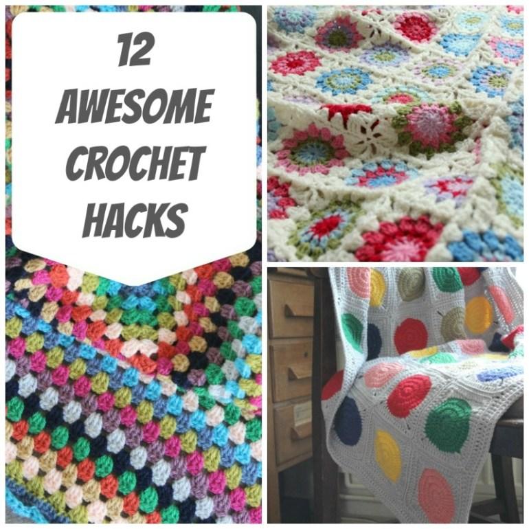 amazing-crochet-secrets-thatll-knock-your-socks-off