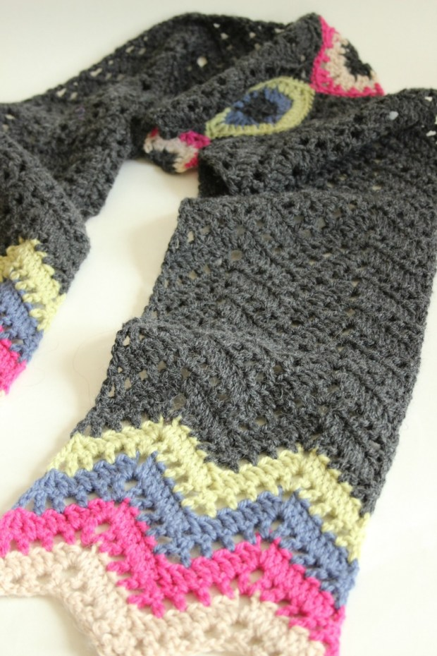 my-crochet-geoffrey-scarf-by-potter-and-bloom