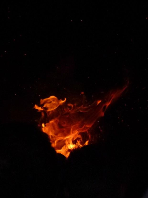 flames-1