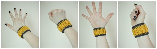 easy-and-speedy-crochet-project