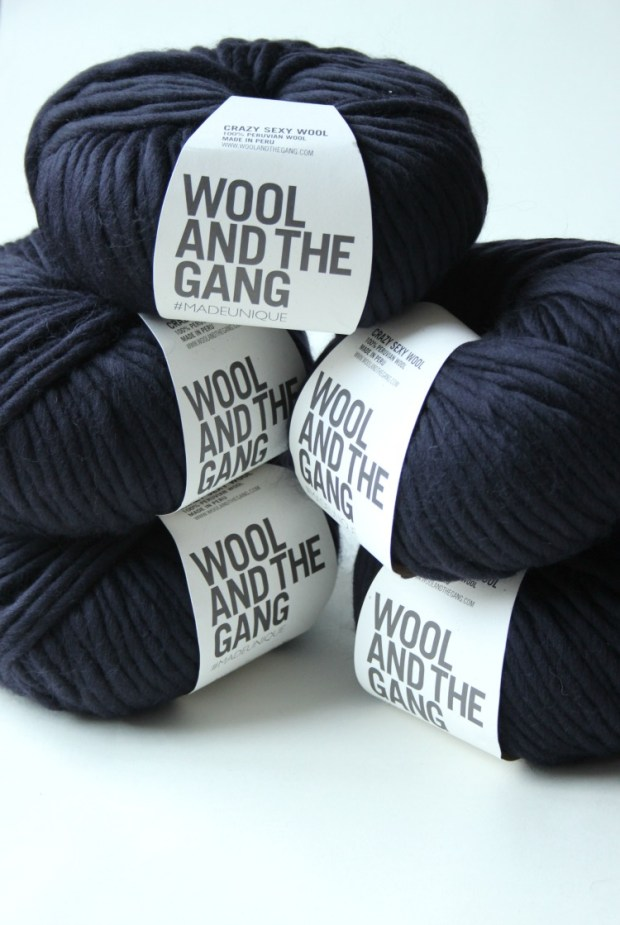 crazy-sexy-wool-midnight