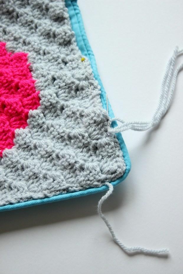 stitchy-stitch