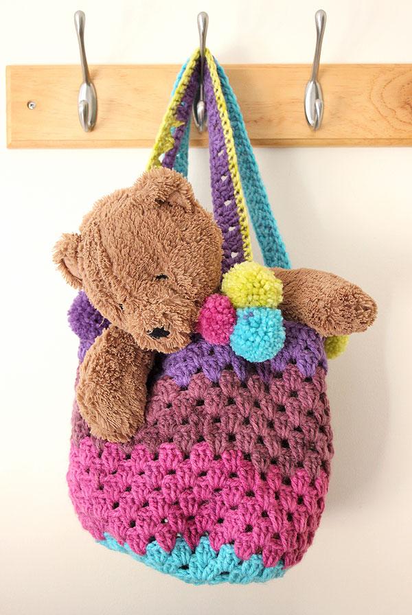 bear-in-bag