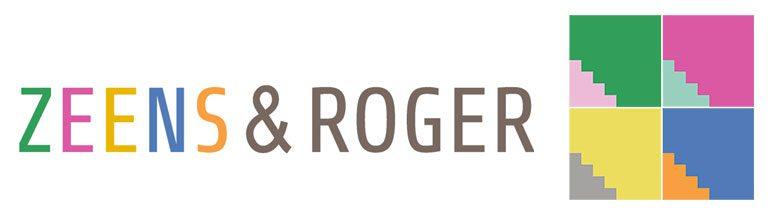 Zeens and Roger