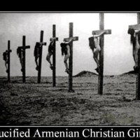 Historian finds documentary proof of Turkish role in Armenian Genocide